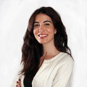 photo of Lydia Vradi