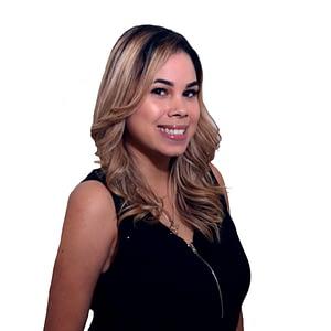 photo of Destiny Figueroa