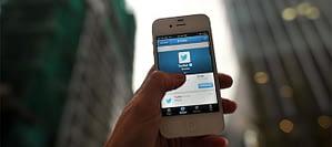 tweeting-content