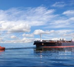 Maritime Law Ship